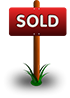 Sold property: 99 Afton Cres